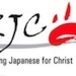 RJC Ministries