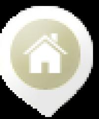 American Home Life International, Inc.