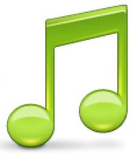 Rocky & Marla Ayatsuka Music Ministry–Aroma
